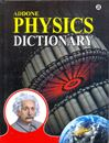 Picture of Addone Physics Dictionary