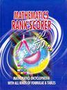 Picture of Mathematics Rank Scorer