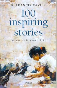 Picture of 100 Inspiring Stories