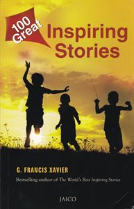 Picture of 100 Great Inspiring Stories