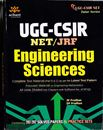 Picture of Arihant UGC/CSIR/NET/JRF Engineering Sciences