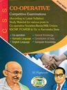 Picture of Co-Operative Exam Book