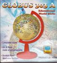 Picture of Globus 303A World Globe